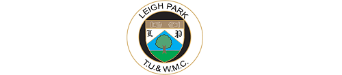 Leigh Park TU and Working Mens Club